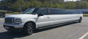 ford_excursion_p